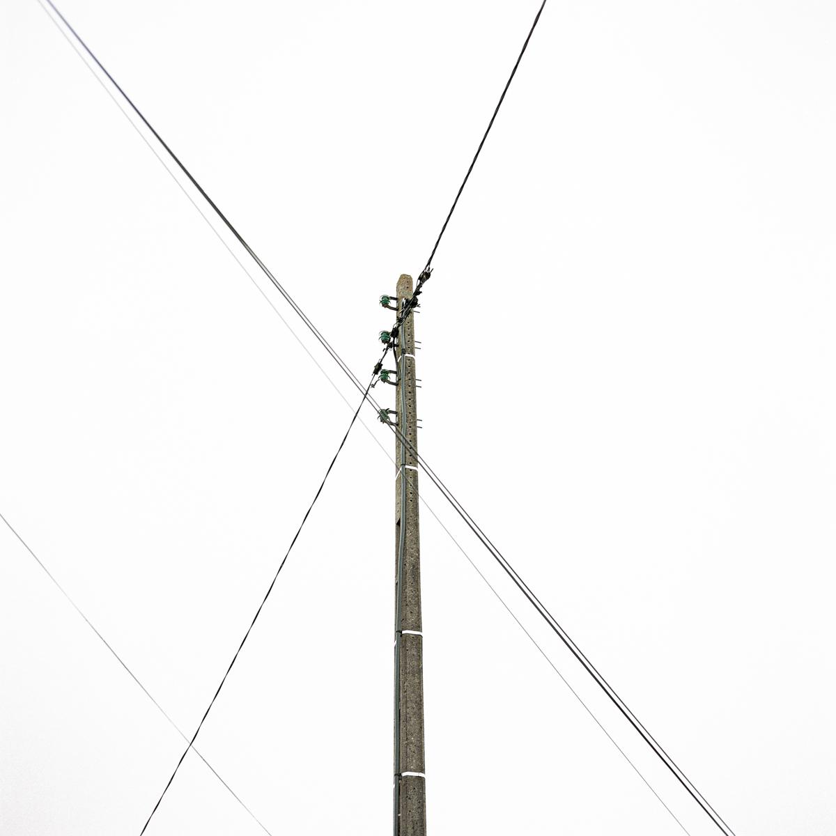 photos lampadaires poteaux electriques tom fish photographe