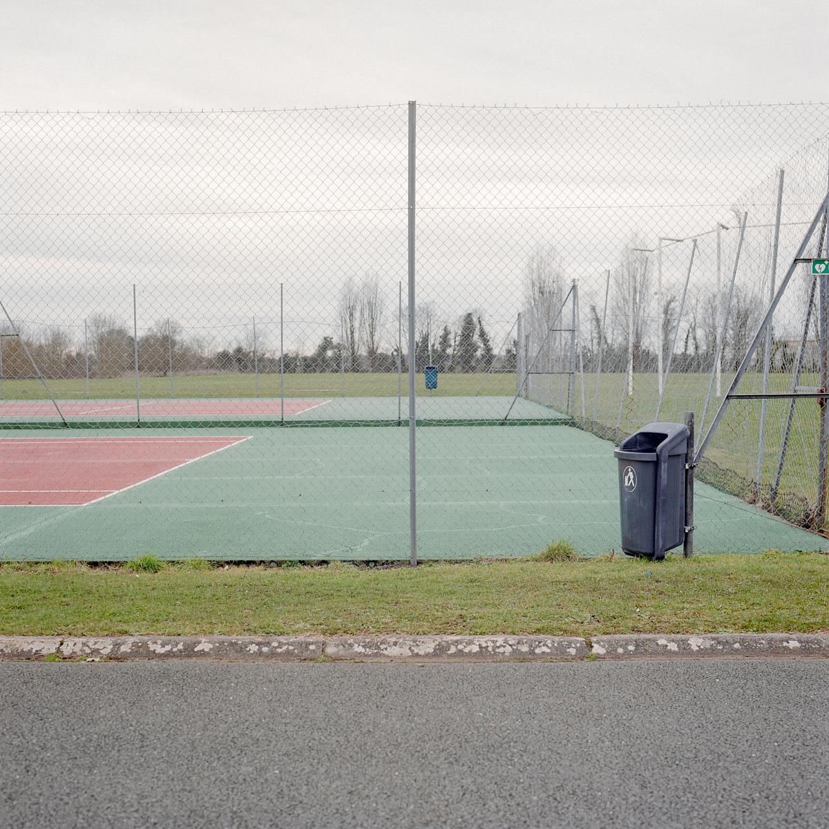 streetphoto contemporaine abstrait tom fish photographe